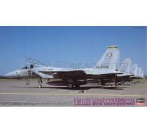 Hasegawa - F-15J Mystic Eagle 204SQ JASDF