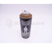 Plastic Soldiers - British Kaki 400ml