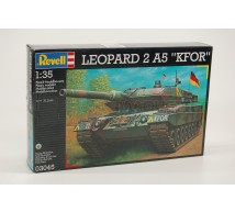 Revell - Leopard 2 A5