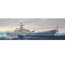 Trumpeter - USS Missouri 1/200