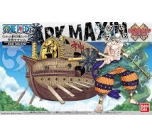 Bandai - One piece Ark Maxin (0230352)
