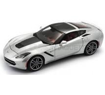 Maisto - Corvette Z51