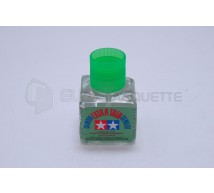 Tamiya - Colle Extra Fluide 40ml