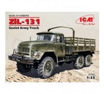 Icm - ZIL-131