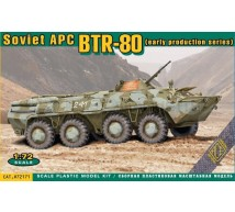 Ace - BTR-80 Early