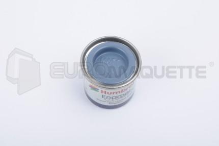 Humbrol - bleu moyen mat 144