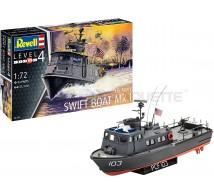 Revell - USN Swift Boat Mk I Vietnam
