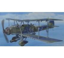 Azur - Vickers Vildebeest Mk III