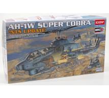 Academy - AH-1W Super Cobra
