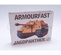 Hat - Jagdpanther