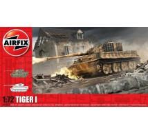 Airfix - Tiger I