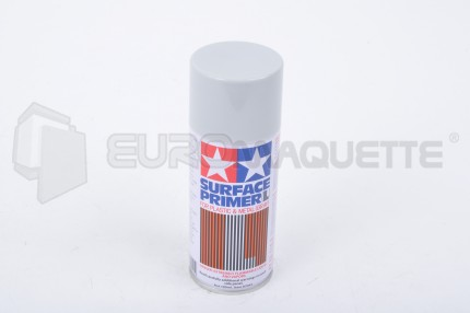 Tamiya - Surface primer gris 180ml