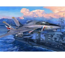 Trumpeter - F-14D