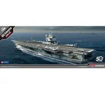 Academy - USS Enterprise CVN-65