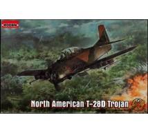 Roden - T-28D Trojan