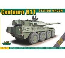 Ace - Centauro B1T