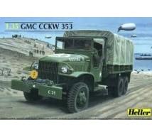 Heller - GMC