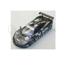 Profil 24 - Mc Laren F1 GTR Ueno Clinic 1995