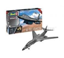 Revell - B-1B Lancer & Detail set