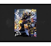 Bandai - MG Musha Gundam Mk II (0163119)