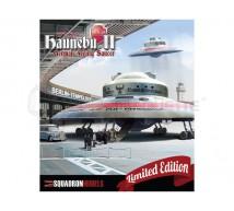 Squadron signal - Haunebu II Liner