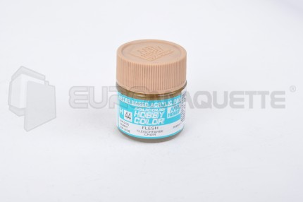 Gunze Sangyo - Chair H44 (pot 10ml)
