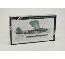 Special Hobby - Heinkel He 59B/D