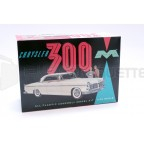 Chrysler C300