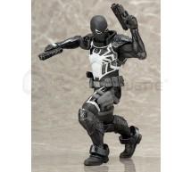 Kotobukiya - Agent Venom