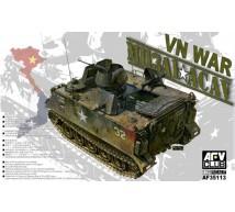 Afv club - M113 A1 ACAV