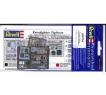 Revell - EF2000 (Revell)