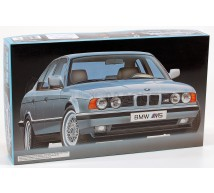 Fujimi - BMW M5