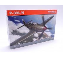 Eduard - P-39 L/N