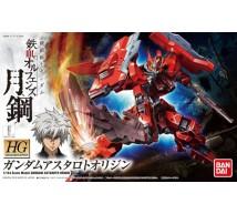 Bandai - HG Gundam Astaroth Origine (0207592)