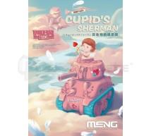 Meng - Cupid's Sherman Egg