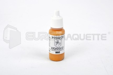 Prince August - Chair moyen 860 (pot 17ml)