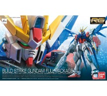 Bandai - RG BSG Full Package (0210510)