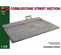 Miniart - Street section