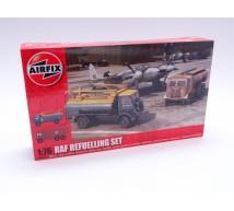 Airfix - RAF refueling set
