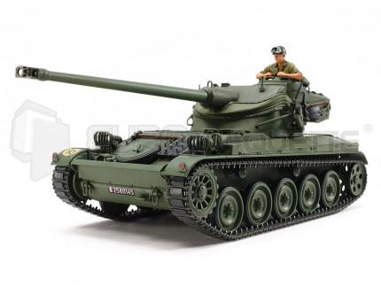 Tamiya - AMX-13