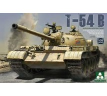 Takom - T-54B