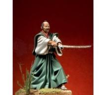 Pegaso - Samurai & Dai-Sho swords