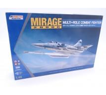 Kinetic - Mirage 2000C