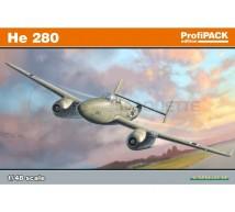 Eduard - He-280
