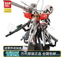 Bandai - MG PLAN303E Deep Striker (0224034)