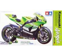 Tamiya - Ninja ZX-RR Moto GP