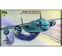Fly - Arado 234 B-2