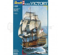 Revell - HMS Victory