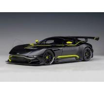 Auto art - Aston Martin Vulcan