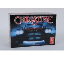 Amt - Christine